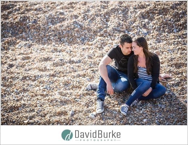 seaside pre-wedding shoot (1)