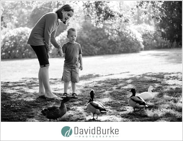 kent lifestyle photographer (13)