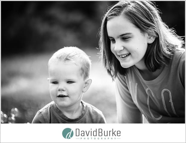 sussex portrait photographer (12)