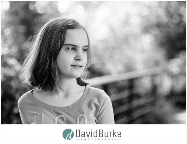 kent portrait photographer (4)