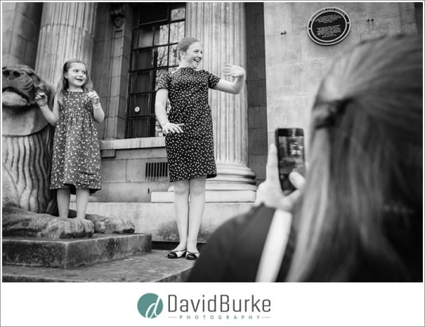 Old Marylebone Town Hall wedding photographer (27)