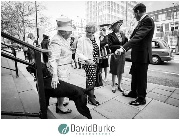 Old Marylebone Town Hall wedding photographer (26)