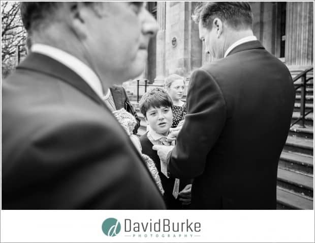 Old Marylebone Town Hall wedding photographers (24)