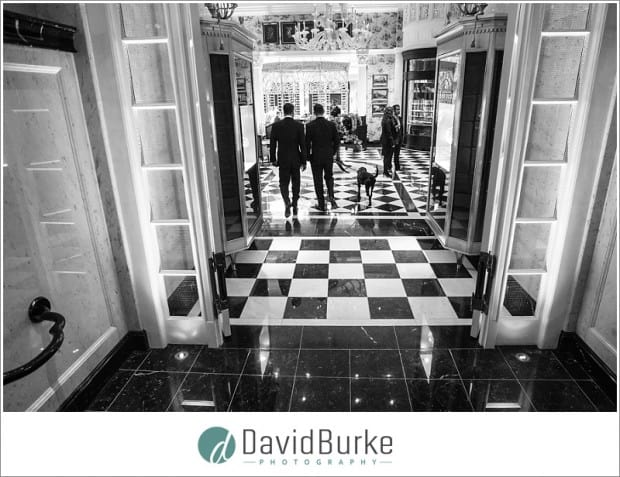 Savoy Hotel wedding photographer (28)