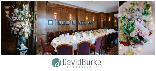 Savoy Hotel London weddings (2)
