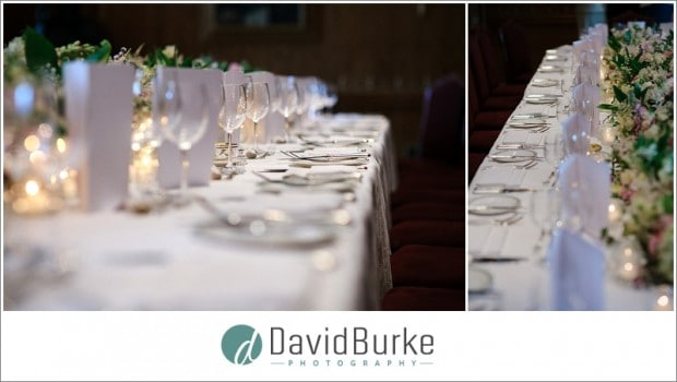 Savoy Hotel London weddings (1)