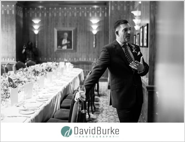 Savoy Hotel London wedding photography (21)