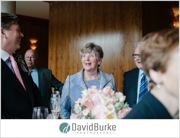 Savoy London wedding photographer (19)