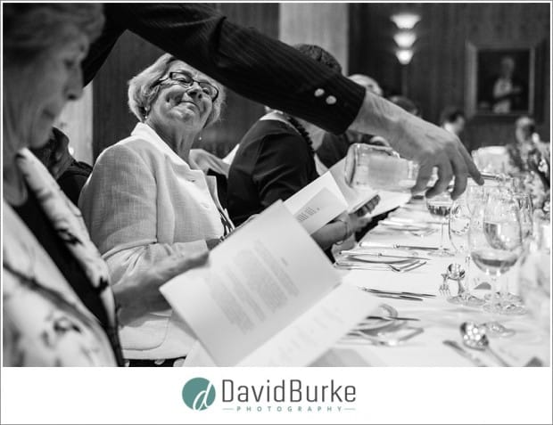 Savoy London wedding photographer (17)