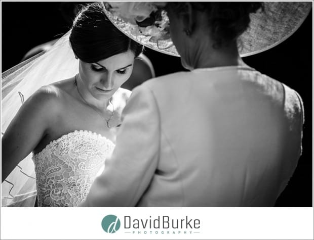 all saints horsmonden wedding photography (23)