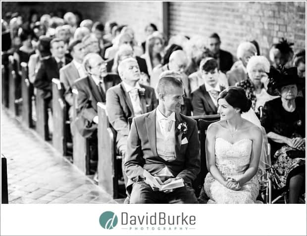 wedding photography at all saints horsmonden (16)
