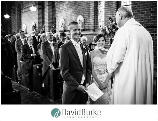 wedding photography at all saints horsmonden (14)