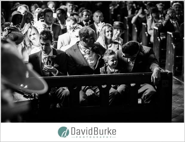 wedding photography at all saints horsmonden (12)