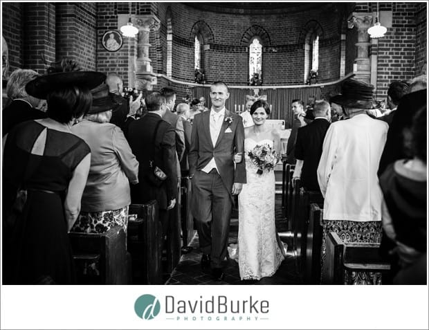 wedding photography at all saints horsmonden (11)