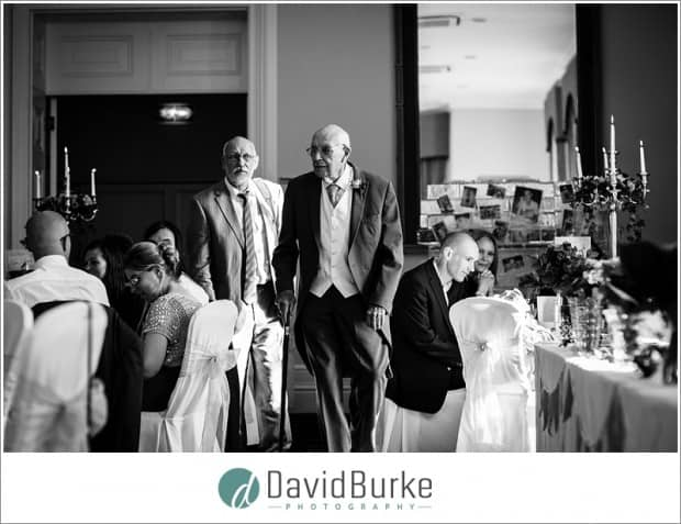 Spa Hotel Wedding Photographers (53)