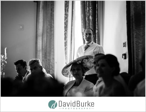 Spa Hotel Wedding Photography (42)