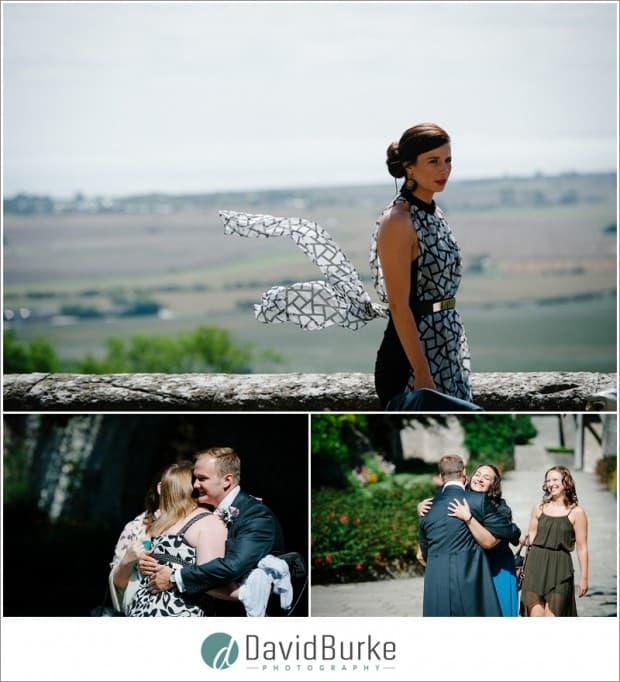 lympne castle wedding photography (11)