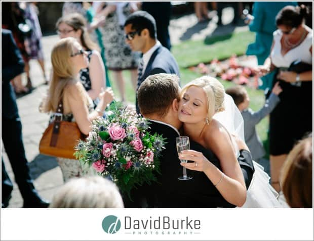 lympne castle wedding photographers (25)