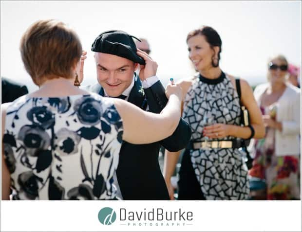 wedding photography at lympne castle (24)