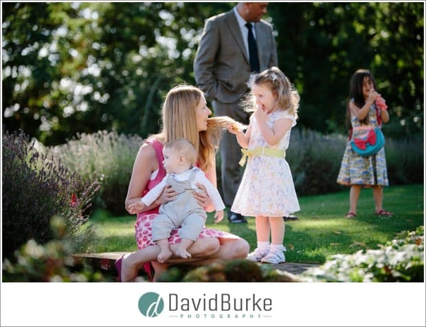 wedding photography at lympne castle (23)