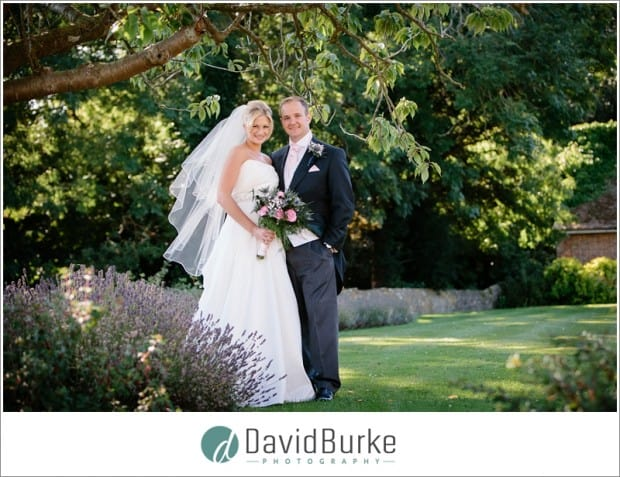 wedding photography at lympne castle (22)