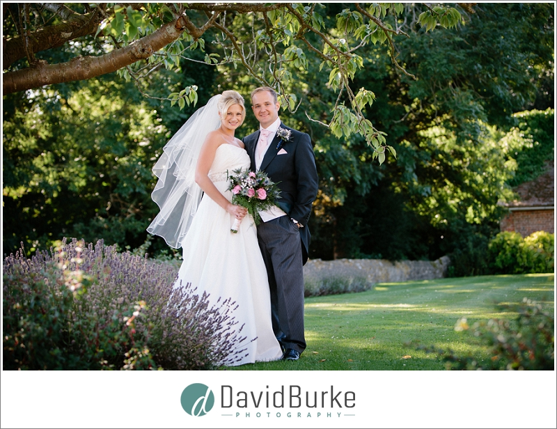weddings at lympne castle (22)