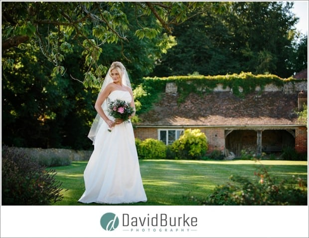 wedding photography at lympne castle (21)