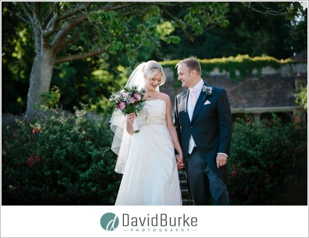 lympne castle weddings (20)