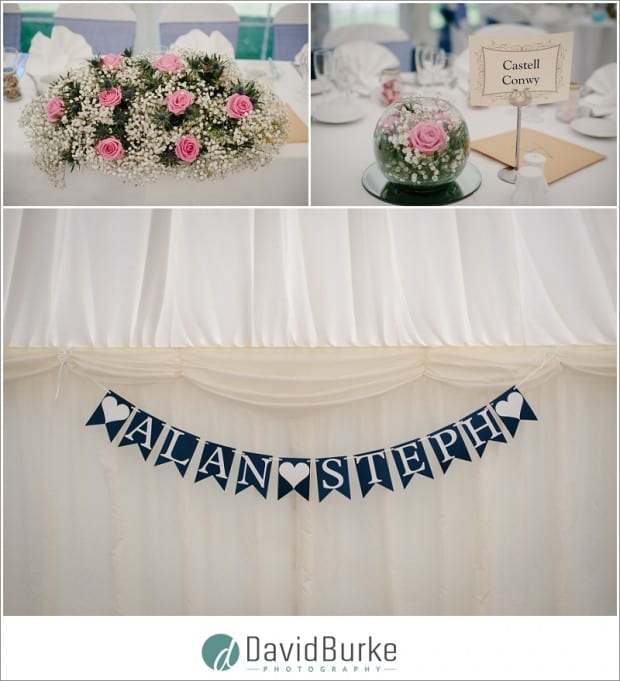 lympne castle weddings (19)