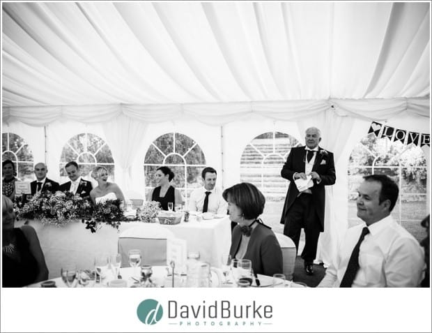 lympne castle wedding photographers (16)