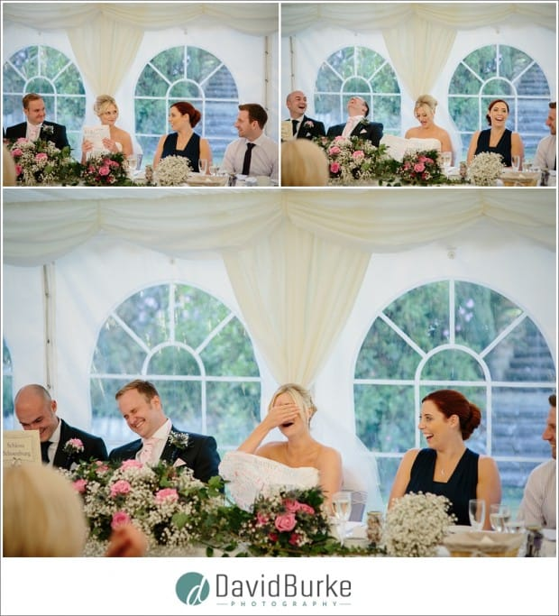 lympne castle wedding photographers (15)