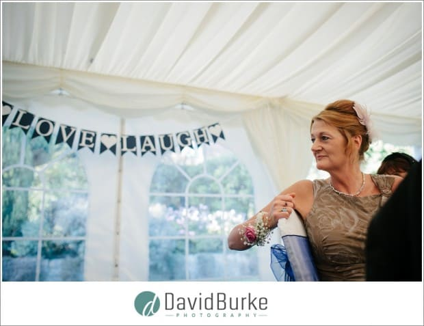lympne castle weddings (14)