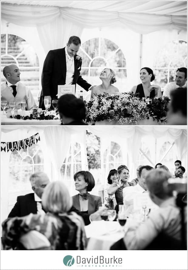 lympne castle wedding photography (12)