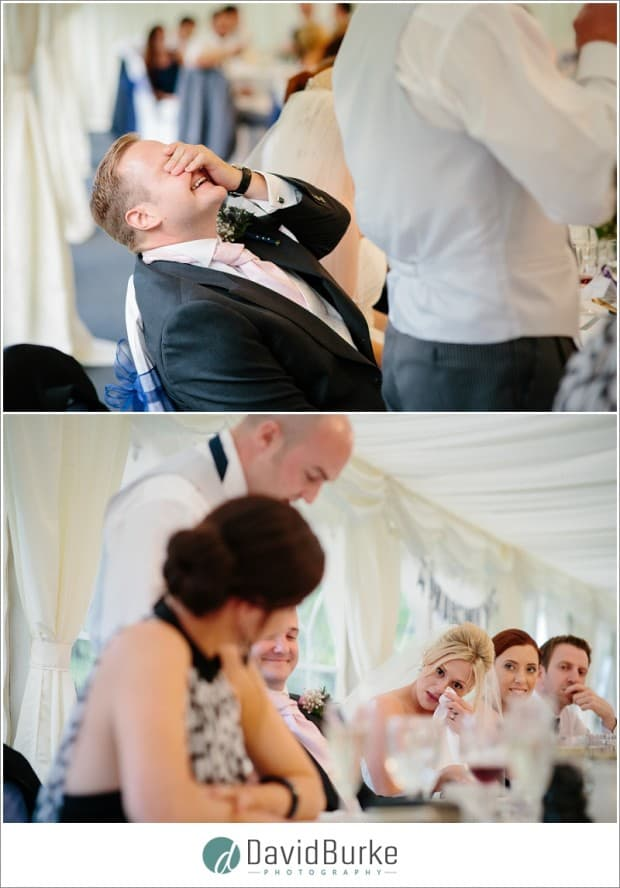 weddings at lympne castle (9)
