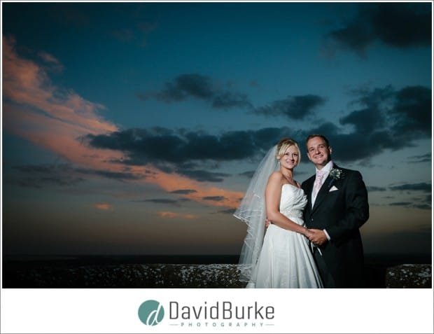 weddings at lympne castle (8)