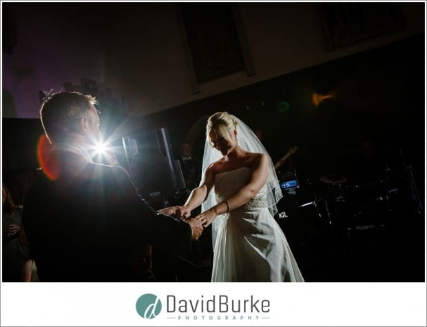 lympne castle wedding photographers (7)