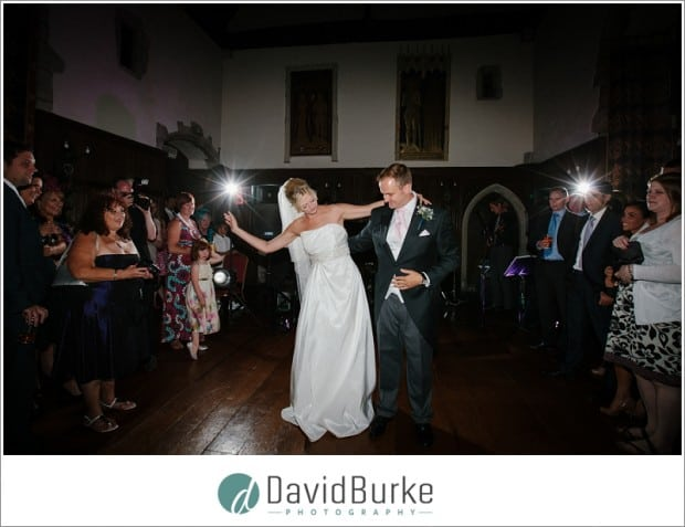 lympne castle wedding photographers (6)