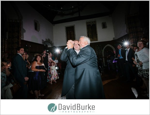 weddings at lympne castle (5)