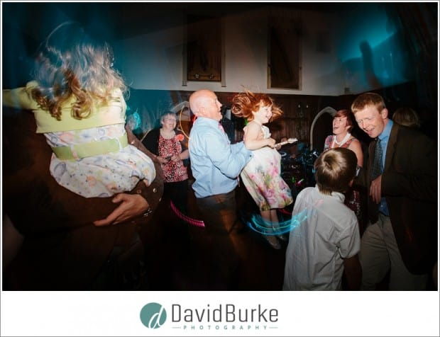 lympne castle wedding photos (4)