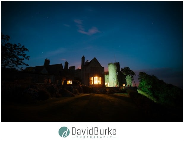 weddings at lympne castle (1)