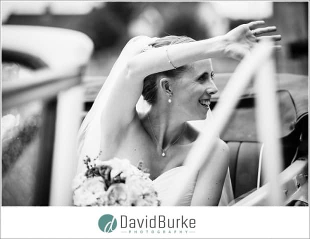 Chilston Park Hotel weddings (20)