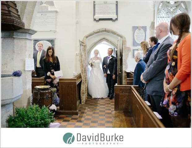 Chilston Park weddings (17)