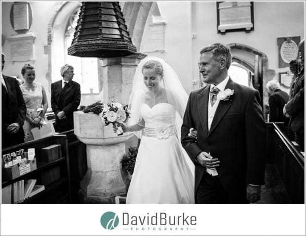 Chilston Park weddings (16)