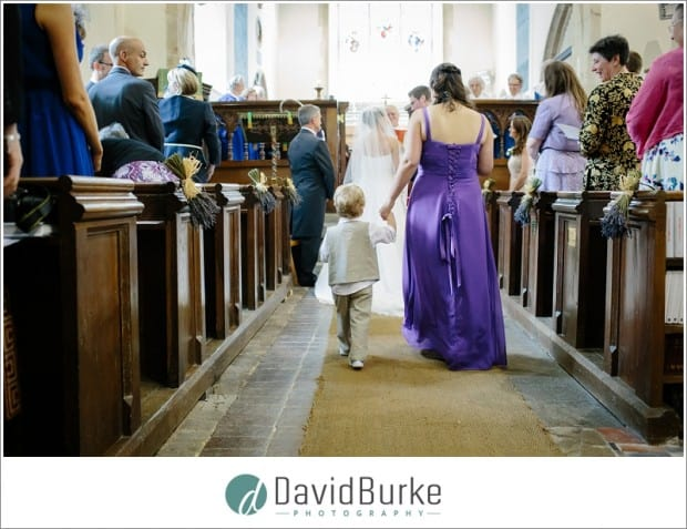 Chilston Park weddings (14)