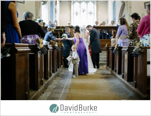 Chilston Park Hotel weddings (13)