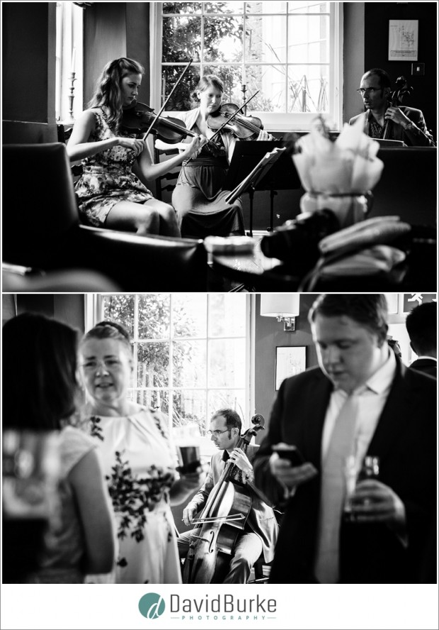 chilston park weddings (27)