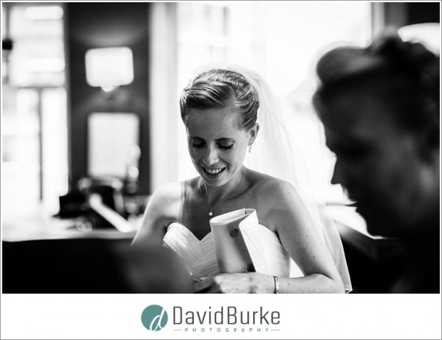 chilston park weddings (26)