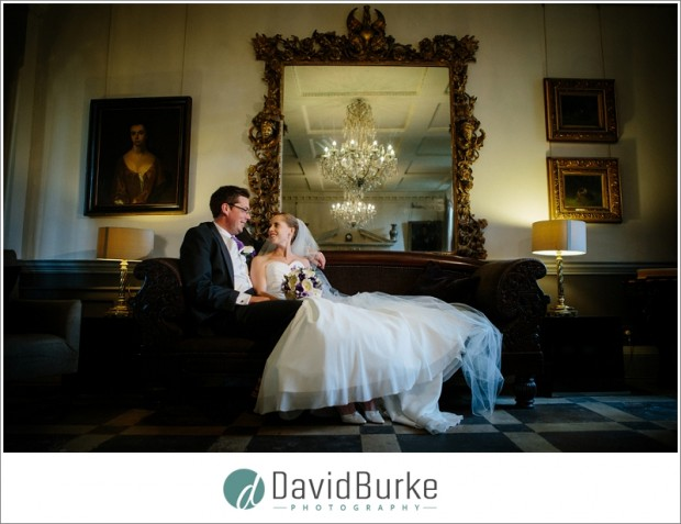 chilston park wedding photographs(23)