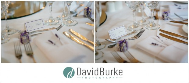 chilston park weddings (20)