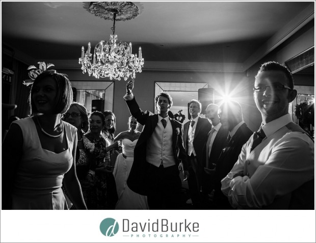 chilston park wedding (6)